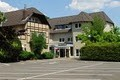 Hotel - Restaurant Bullerdieck