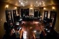 address  suite b 818 main street  pleasanton  ca 94566  united states
