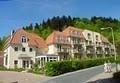 Harz Hotel, Parkhotel Flora, Wellnesshotel am Gesundheitszentrum
