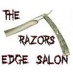The Razors Edge Salon