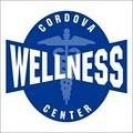 Cordova Wellness Center