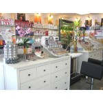 Thuy Beauty Boutique & Spa