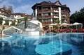Hotel Romantischer Winkel - SPA & Wellness Resort