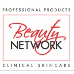sf Beauty Network, Inc.