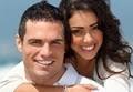Tollgate Orthodontics: Dr. Alan C. Smith