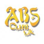 ABS Club LA - Advanced Body Solution