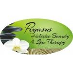 Pegasus Holistic Beauty & Spa Therapy