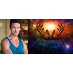 Healing Hands of Light Massage