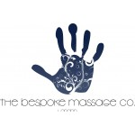 The Bespoke Massage Co.