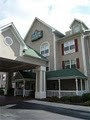 Country Inn & Suites By Carlson - Chattanooga I-24 West