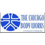 The Chicago Body Works: A Chiropractic & Massage Spa