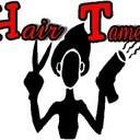 Hair Tamers Studio