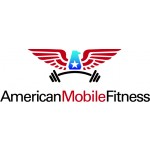 American Mobile Fitness