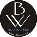 Blu Water Medi Spa Salon