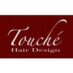 Touche\' Hair Design