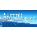 Summit Chiropractic & Massage