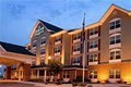 Country Inn & Suites By Carlson - Boise West at Meridian
