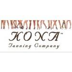 Kona Tanning Company - OC\'s Luxury Airbrush Spray Tanning