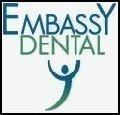 Embassy Dental: Bellevue