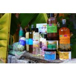 Healing Herbs By Rene\' Natural Hair and Body Products