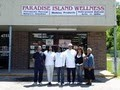 Paradise Island Wellness and Massage