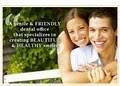 L.A Digitial Dentistry - Adriana Rosas Masi DDS