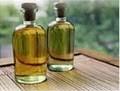 Advanced Massage Therapeutics