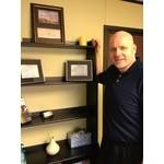 Creative Bodyworks Massage therapy in Orlando