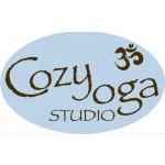Cozy Yoga Studio