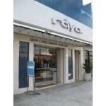 Raya Skin Care Salon and Spa