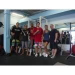 Fitness Ranes Training Studio