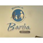 Barba Dental Corporation