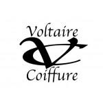 Voltaire Coiffure