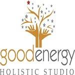Good Energy: Holistic Studio
