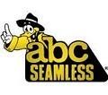 ABC Seamless of Fargo