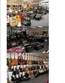Styles Music Instruments & Guitar Center