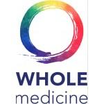 Whole Medicine