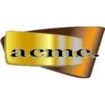 Acme Head & Body