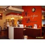 Hair Professionals Salon/Spa