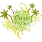 Oasis Day Spa of the Desert