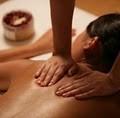 Ciera\\\\\\\\\\\\\\\'s Therapeutic Massage