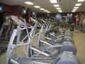 Anytime Fitness Harvey