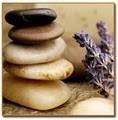 Sabai Therapeutic Massage