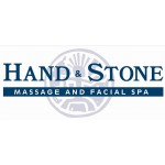 Hand & Stone Massage and Facial Spa - Highlands Ranch