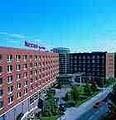 Hotel Pullman Dortmund
