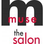 Muse The Salon