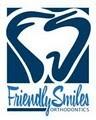 Friendly Smiles Orthodontics : Yone V Hauseman, DDS