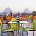 Mövenpick Resort Cairo-Pyramids