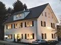 """Hotel-Apartments ****Landhaus-Ferienwohnung """"Landhaus Am Schultalbach"""""""