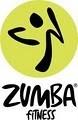 ZumbaDallas
